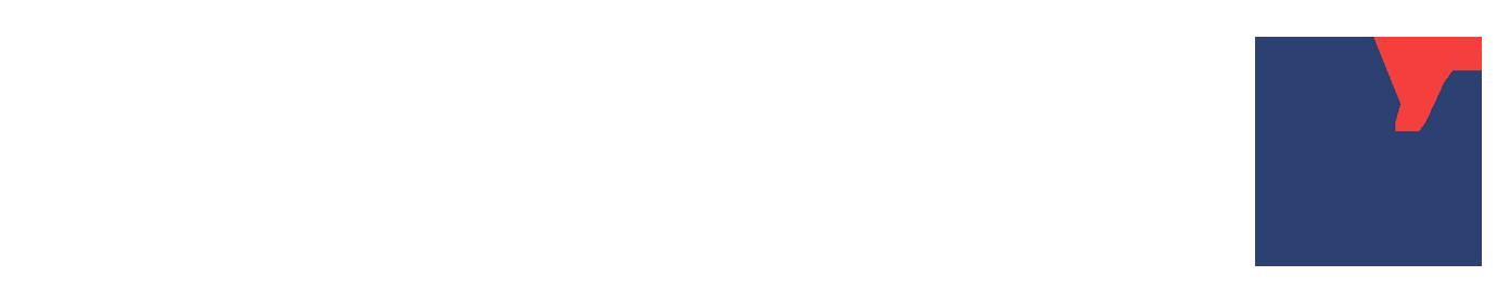 Kreishandwerkerschaft Vechta